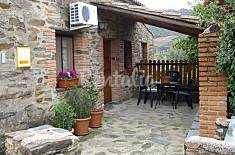 Apartamento en alquiler en Cáceres Cáceres