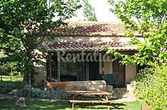 Casa en alquiler en Valencia de Alcántara Cáceres