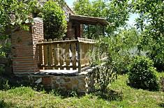 Apartamento en alquiler en Valencia de Alcántara Cáceres