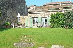 Villa per 6 persone a Montouliers Hérault