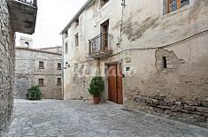 Villa per 6 persone a Les Oluges Lleida