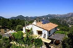Apartamento para 10 personas en Jaén Jaén