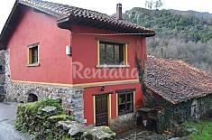 Appartement pour 6 personnes en Asturies Asturies