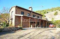 House for 6 people in Palencia Palencia