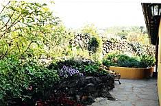 Maison en location à Montijos Ténériffe
