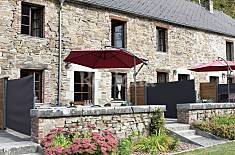 House for 6 people in Montigny-sur-Meuse Ardennes