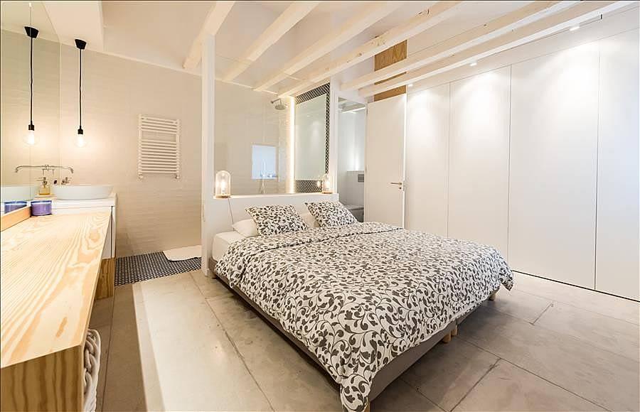 Apartamento en alquiler en Arroyo Meaques - Madrid (Madrid ...