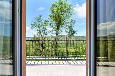 Villa  Požega-Slavonia Pleternica Apartment