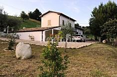 Appartamento per 7 persone a Pagliari Pescara