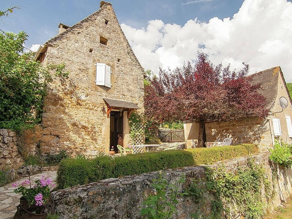 Maison en location chasteaux chasteaux correze - Location maison correze ...