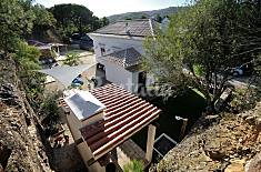 Apartamento para alugar em Aljezur Algarve-Faro