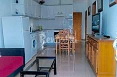 Apartamento en alquiler en Teguise Lanzarote