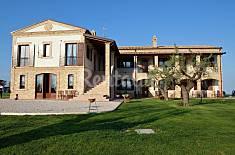 Casa in affitto - Abruzzo Teramo