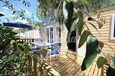 Apartment for 8 people in Le Grau-du-Roi Gard
