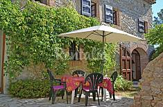 House for rent in Languedoc-Roussillon Gard