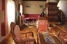 Apartamento en alquiler en Croacia Central Karlovac