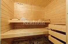 Apartment for 5 people in Zagreb Zagreb