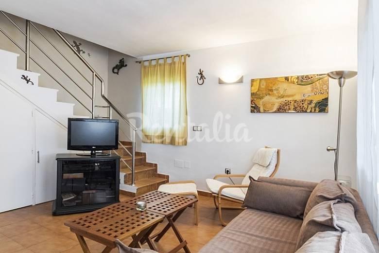Apartamento en alquiler en estepona paraiso barronal estepona m laga costa del sol - Alquiler apartamentos en estepona ...