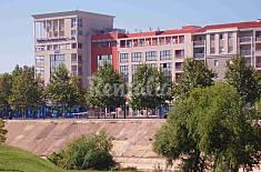 Appartamento in affitto - Linguadoca-Rossiglione Hérault