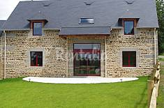 Casa in affitto a Isigny-le-Buat Manica