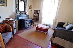 Appartement pour 4 personnes à Dun-sur-Grandry Nièvre
