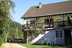 Appartamento in affitto a Lambach Mosella