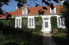 Apartment for rent in Escalles Pas-de-Calais