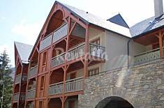 Appartement pour 4 personnes en Midi-Pyrénées Hautes-Pyrénées