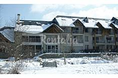 Appartement en location à Hautes-Pyrénées Hautes-Pyrénées