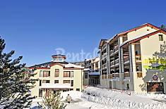 Appartamento in affitto a Font-Romeu-Odeillo-Via Pirenei Orientali