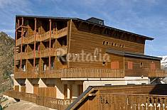 Appartement en location en Midi-Pyrénées Hautes-Pyrénées
