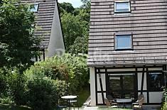 Apartment for rent in Bas-Rhin Bas-Rhin