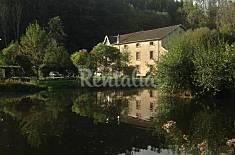Appartement en location à Haute-Saône Haute-Saône