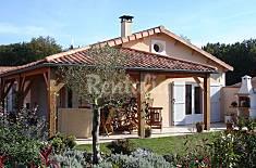 Villa para 4 personas en Deux-Sèvres Deux-Sèvres