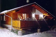 Apartamento para alugar em Le Thillot Vosges