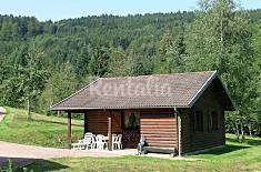 Apartamento para alugar em Ventron Vosges