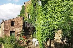 Casa en alquiler en Lacio Viterbo
