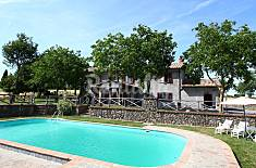 House for rent in Viterbo Viterbo