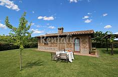 House for rent in Proceno Viterbo