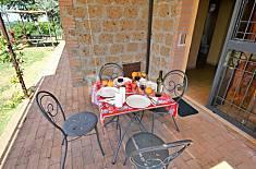 House for rent in Rieti Rieti