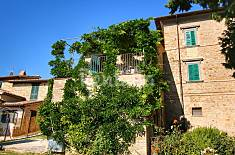 House for rent in Villa Perugia