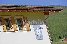 Apartment for 6 people in Lombardy Sondrio