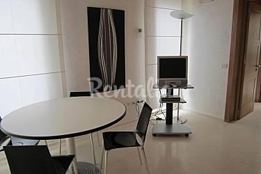 Appartement pour 2 personnes en v n tie venise venise for Appartement design venise