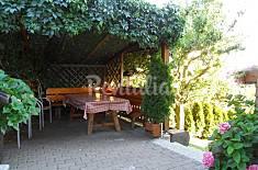 Apartment for rent Plose-Bressanone Bolzano