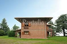 Villa para 5 personas en Cesena Forlì-Cesena