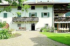 Apartment for rent Folgarida Trentino