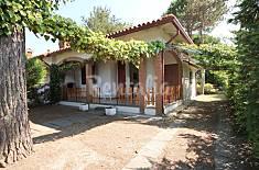 Villa para 6 personas en Comacchio Ferrara
