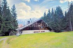 Apartment for 8 people Madonna di Campiglio Trentino