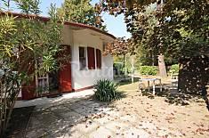 Villa para 6 personas en Emilia-Romaña Ferrara