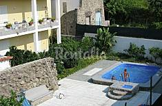 Apartment for rent in Campania Naples